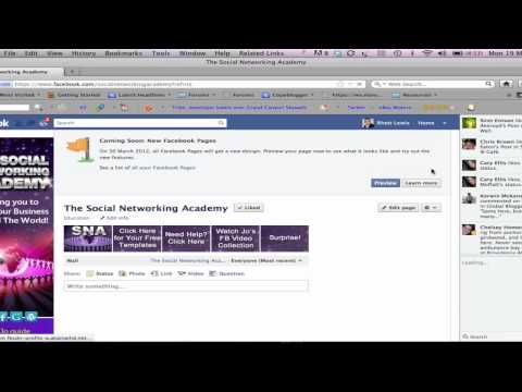 How to Setup Your First Facebook Ad Campaign