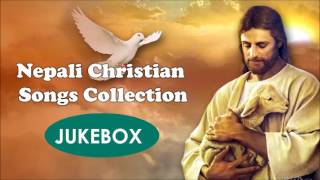 download lagu Nepali Christian Songs Collection 2017 Part 1 gratis