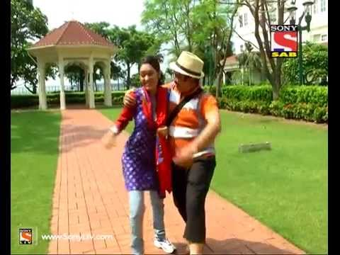Taarak Mehta Ka Ooltah Chashmah - Episode 1471 - 7th August...