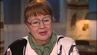 Наталья Защипина (2016)