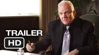 The Employer (2013) - Official Trailer