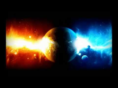 Solarix & Brightlight - Visible Energy