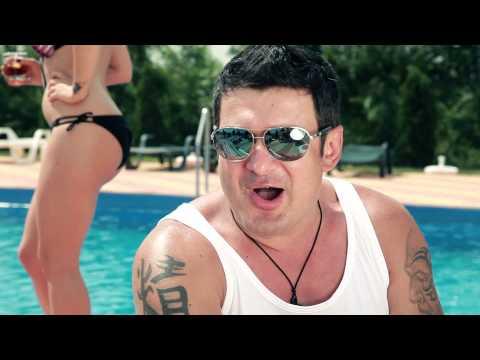 SUKI SUKI SUKARA - Videoclip 2013