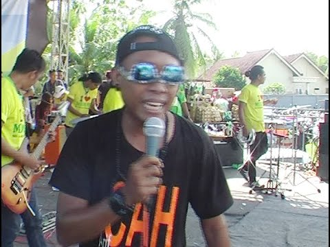 RENY MUSIC ARIF CITENK RA KUAT MBOK DI SIMBAR TAMPO By Daniya Shooting Production Siliragung
