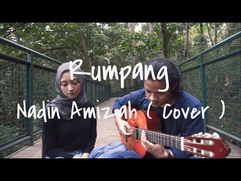 Rumpang By Nadin Amizah ( Cover )