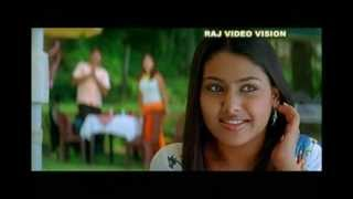 Thalaiva - Vanakkam Thalaiva Full Movie Part 13