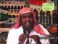 NOLASHADA DHABTA AH SH MAXAMED CABDI UMAL XAFIDULAH