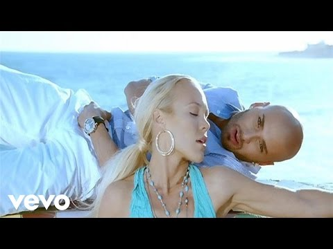 Massari - Bad Girl Video
