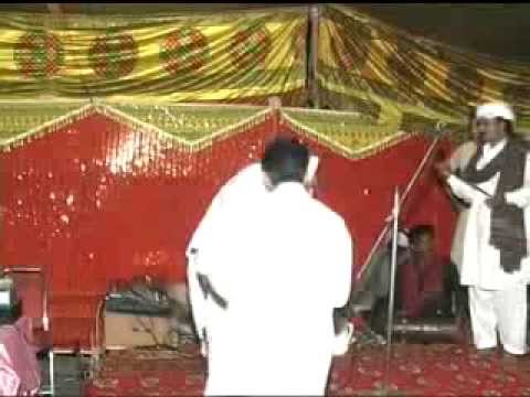 Dhol Mahiye By Balli Jatti Best Folk Singer video
