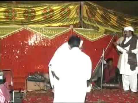 Dhol Mahiye By Balli Jatti Best Folk Singer video