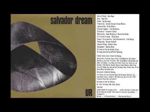 Salvador Dream - Connection