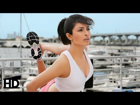 Priyanka Chopra Exclusive On Mary Kom | Female-Oriented Films