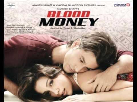 Teri Yaadon Se | Mustafa Zahid | Blood Money 2012 video