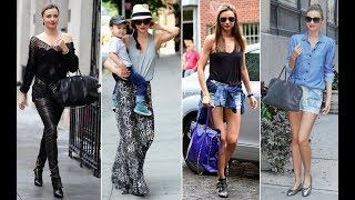 Best celebrity fashion and outfits