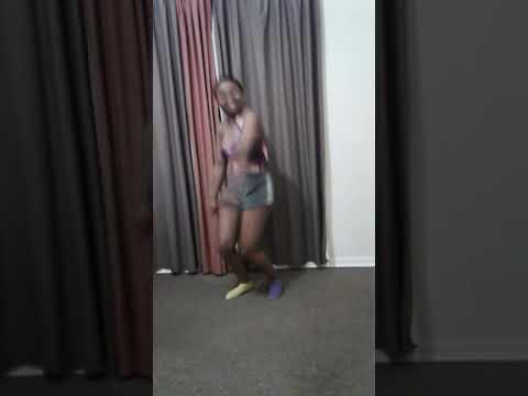 Babes wodumo #GANDAGANDA CHALLEGE thumbnail