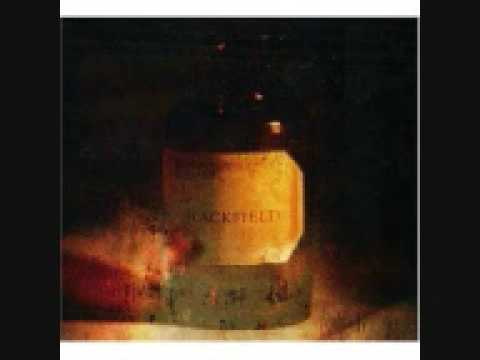 Blackfield - Cloudy Now