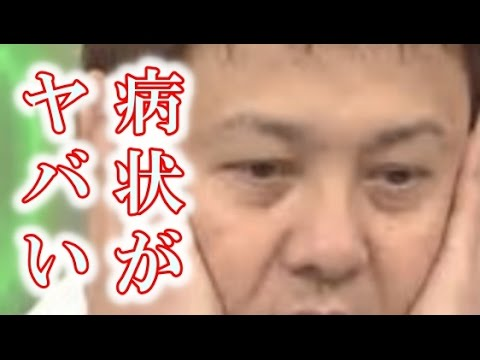 渡辺徹 (俳優)の画像 p1_30