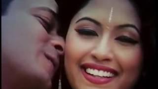 Tomake valobasi Ami   Firdous , Ratna , Keya   Bengali Full Length Movie cut 1