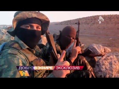Обнародованы секретные свидетельства тесных связей террористов ИГИЛ и властей Турции