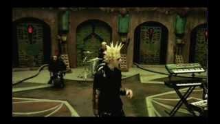 Watch Deadstar Assembly Send Me An Angel video