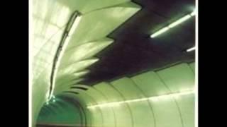 Watch National Skyline Reinkiller video