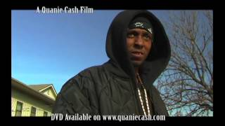 Quanie Cash Loyalty Respect Full Movie Cashville
