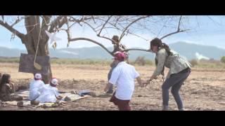 Download Lagu Raisa   Jatuh Hati Official Music Video Gratis STAFABAND