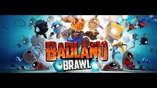 НОВАЯ ИГРА ОТ SUPERCELL - Badland Brawl ! ГЛОБАЛЬНЫЙ РЕЛИЗ !