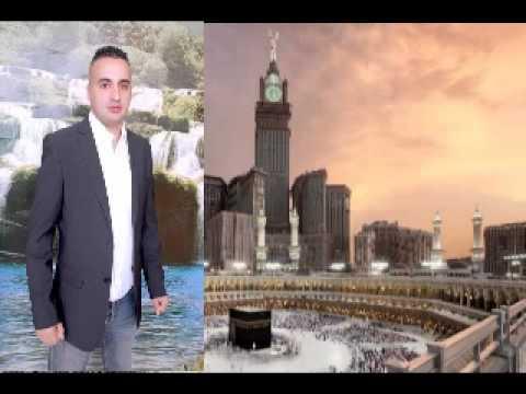 * أمداح نبوية بالمغرب 2014 . مجموعة من الأمداح المغربية في الصلاة على النبِّي عل