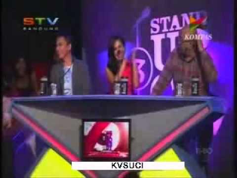 media 240213 stand up comedy indonesia season 3 kompastv