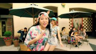 BoA 「MASAYUME CHASING」full song