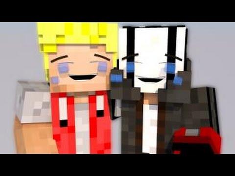 MEGA FAIL + LACHFLASH DES TODES xD | Minecraft ZONE #28 | Minecraft MODPACK