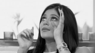 Kylie Jenner BREAKS DOWN Over Home Break-In & Kendall Relives SCARY Stalker Encounter