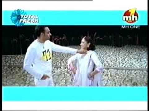 Aj Din Hashar Da   - YouTube