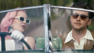 Anne-Marie & Niall Horan - Our Song [ Video]