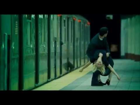 My Sassy Girl (2008) Film Streaming VF streaming vf