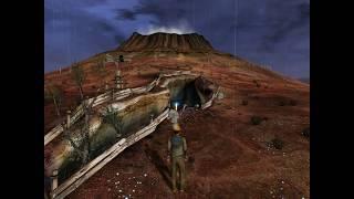 Uru Ages Beyond Myst - The good ending :-)