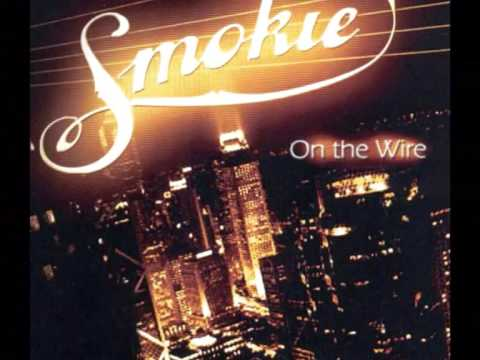 Smokie - Sunshine Avenue