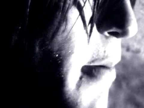 Hollywood Undead - My Black Dahlia Music Video