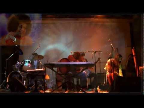 Imram `4. Asato Ma, Shriman Narayana Jay, Матерь Мира ['place' 30.11.11] video