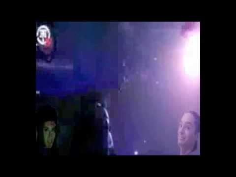 Tokio Hotel - Jung Und Nicht Mehr Jugentfrei