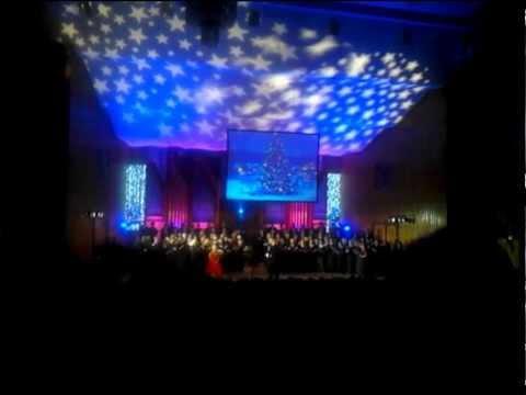 Koncert Kolęd 2013 - Filharmonia Pomorska - 20.12.2013