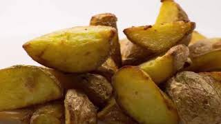 51 percent people eat potatoes every day: Survey - Health Report (HD)