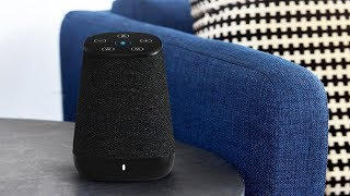 5 Best Smart Speakers On Amazon - Top Smart Speakers To Buy in 2019