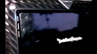 Watch E-40 Pimps, Hustlas video
