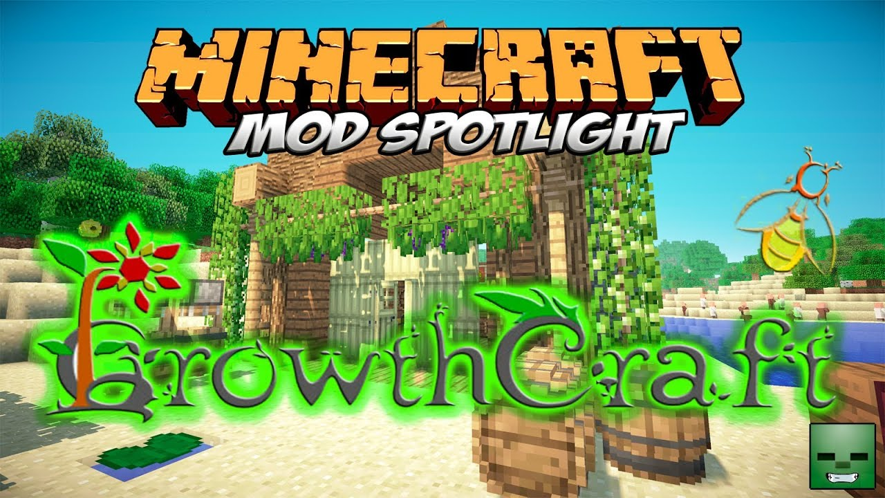how to get forge on minecraft 1.12 2