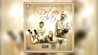 download lagu Jory Boy Ft Ozuna - Detras De Ti  gratis