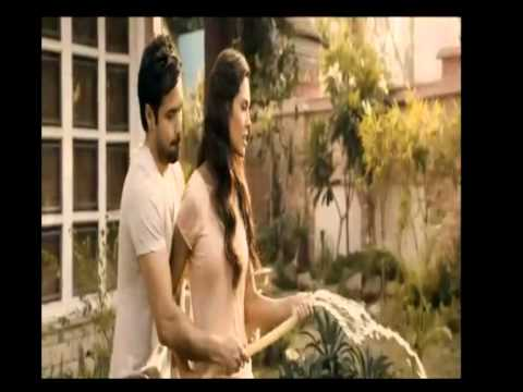 Emraan Hashmi   Mashup 2012 ( All Super Hit Songs ) By Vaibhav Bajaj.mp4 video