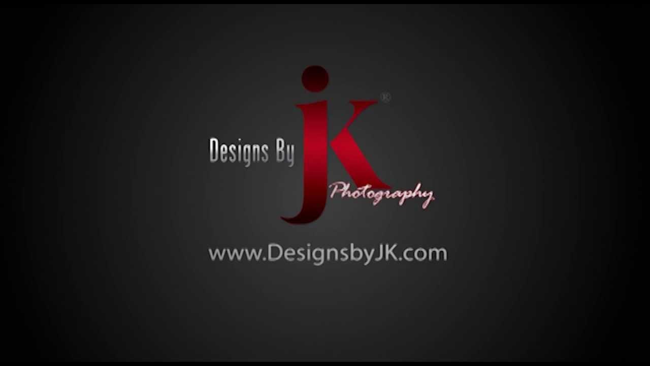 JK Marketing  Marketing Experts