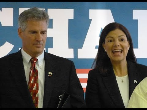 Kelly Ayotte Says